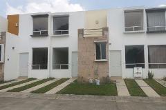 Foto de casa en venta en  , toluquilla, san pedro tlaquepaque, jalisco, 2472093 No. 01