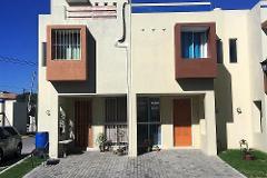 Foto de casa en venta en  , toluquilla, san pedro tlaquepaque, jalisco, 3505773 No. 01