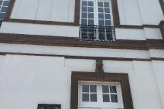 Foto de departamento en renta en tomas alva edison , san rafael, cuauhtémoc, distrito federal, 0 No. 01