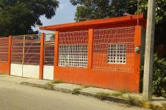 Foto de casa en venta en  , tomas garrido, comalcalco, tabasco, 3952147 No. 01