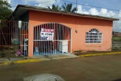 Foto de casa en venta en  , tomas garrido, comalcalco, tabasco, 3952800 No. 01