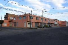 Foto de oficina en renta en tomasa esteves 250, tequisquiapan, san luis potosí, san luis potosí, 3467187 No. 01