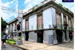 Foto de oficina en venta en tonalá 140, roma norte, cuauhtémoc, distrito federal, 4365837 No. 01