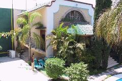 Foto de casa en venta en  , tonalá centro, tonalá, jalisco, 0 No. 19
