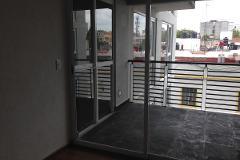 Foto de departamento en renta en tonala , roma sur, cuauhtémoc, distrito federal, 0 No. 11