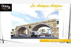 Foto de terreno habitacional en venta en tonanzintla 1, santa maría, san andrés cholula, puebla, 3443784 No. 01
