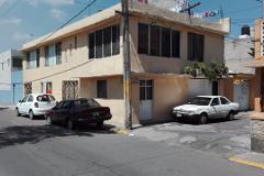 Foto de casa en venta en tonatico , altavilla, ecatepec de morelos, méxico, 4287697 No. 01