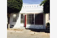 Foto de casa en venta en topacio 4108, paseo de las torres, mazatlán, sinaloa, 0 No. 01