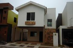 Foto de casa en renta en topacio 450, loma bonita, reynosa, tamaulipas, 3751265 No. 01