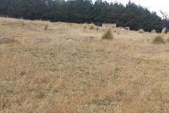 Foto de terreno habitacional en venta en topilejo 0, san miguel topilejo, tlalpan, distrito federal, 4377695 No. 01