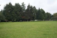Foto de terreno comercial en venta en topilejo , san miguel topilejo, tlalpan, distrito federal, 4623097 No. 01