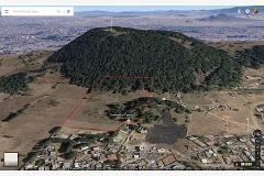 Foto de terreno habitacional en venta en topilzin 00, santo tomas ajusco, tlalpan, distrito federal, 3938740 No. 01