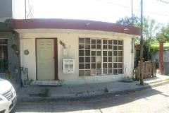 Foto de casa en venta en  , topo grande, general escobedo, nuevo león, 0 No. 01