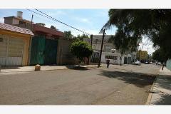 Foto de terreno habitacional en venta en topolobampo 1, jardines de casa nueva, ecatepec de morelos, méxico, 3240919 No. 01