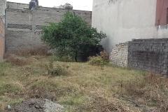 Foto de terreno habitacional en venta en topolobampo , jardines de casa nueva, ecatepec de morelos, méxico, 3154258 No. 01