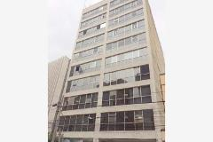 Foto de oficina en renta en torcuato tasso/amplias oficinas en renta de 320 m2 en pisos 3 y 5 0, polanco iv sección, miguel hidalgo, distrito federal, 0 No. 01