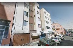 Foto de departamento en venta en tordo 16, tacuba, miguel hidalgo, distrito federal, 4583546 No. 01