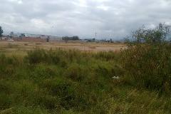 Foto de terreno comercial en venta en  , toribio ortega, chihuahua, chihuahua, 0 No. 01