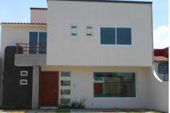 Foto de casa en venta en toriles 0, san josé guadalupe otzacatipan, toluca, méxico, 4592489 No. 01