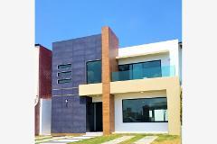 Foto de casa en venta en toriles b, hacienda san josé, toluca, méxico, 4388627 No. 01