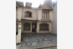 Foto de casa en venta en tornado 2, las fuentes, xalapa, veracruz de ignacio de la llave, 4907859 No. 01
