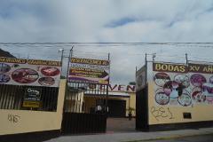 Foto de local en venta en torneros 6 6 , san pedrito peñuelas, querétaro, querétaro, 3190219 No. 01