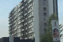 Foto de departamento en renta en torre cibeles , santa margarita residencial, zapopan, jalisco, 0 No. 01