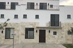 Foto de casa en condominio en venta en torre de piedra , residencial el refugio, querétaro, querétaro, 0 No. 01
