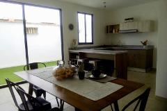 Foto de casa en venta en torre de piedra , san miguel de allende centro, san miguel de allende, guanajuato, 4358860 No. 01