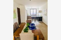 Foto de departamento en venta en torre de piedra , san miguel de allende centro, san miguel de allende, guanajuato, 4359073 No. 01