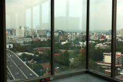 Foto de oficina en renta en torre esmeralda , lomas de chapultepec ii sección, miguel hidalgo, distrito federal, 0 No. 01