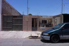 Foto de casa en venta en torre latino 620, las torres, torreón, coahuila de zaragoza, 0 No. 01