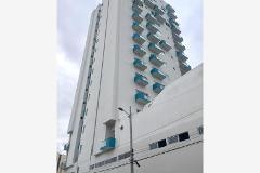 Foto de departamento en venta en torre residencial mantarraya 9, costa verde, boca del río, veracruz de ignacio de la llave, 0 No. 01