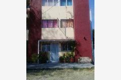 Foto de departamento en venta en torre vieja 256, altagracia, zapopan, jalisco, 4589711 No. 01