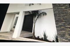 Foto de casa en venta en torrecillas 123, torrecillas y ramones, saltillo, coahuila de zaragoza, 0 No. 01