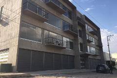 Foto de departamento en renta en torrecillas 201, santiago momoxpan, san pedro cholula, puebla, 0 No. 01