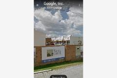 Foto de casa en renta en torrecillas 314, santiago momoxpan, san pedro cholula, puebla, 0 No. 01