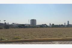 Foto de terreno habitacional en venta en torrecillas , bello horizonte, puebla, puebla, 0 No. 01