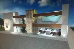 Foto de casa en venta en  , torrecillas y ramones, saltillo, coahuila de zaragoza, 3925268 No. 01