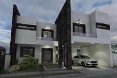 Foto de casa en venta en  , torrecillas y ramones, saltillo, coahuila de zaragoza, 4371152 No. 01