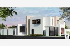 Foto de casa en venta en  , torrecillas y ramones, saltillo, coahuila de zaragoza, 4371696 No. 01