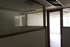 Foto de edificio en venta en  , torreón centro, torreón, coahuila de zaragoza, 1152861 No. 01