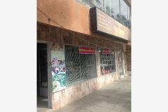 Foto de edificio en venta en  , torreón centro, torreón, coahuila de zaragoza, 1620362 No. 01