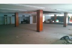 Foto de edificio en venta en  , torreón centro, torreón, coahuila de zaragoza, 2249048 No. 01