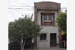 Foto de oficina en venta en  , torreón centro, torreón, coahuila de zaragoza, 2466045 No. 01