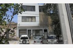 Foto de edificio en venta en  , torreón centro, torreón, coahuila de zaragoza, 2658554 No. 01