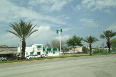 Foto de terreno habitacional en venta en  , torreón centro, torreón, coahuila de zaragoza, 2696266 No. 01