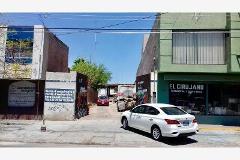 Foto de terreno comercial en venta en  , torreón centro, torreón, coahuila de zaragoza, 3224051 No. 01