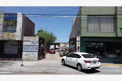 Foto de terreno comercial en venta en  , torreón centro, torreón, coahuila de zaragoza, 3232644 No. 01