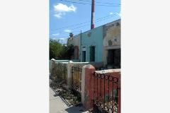 Foto de terreno comercial en venta en  , torreón centro, torreón, coahuila de zaragoza, 3381273 No. 01
